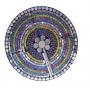 Mandala ve Yazı